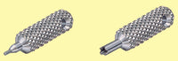 Bredent vks-oc/sg exchangeable stud screwdriver 1.7 and 2.2, 1 pc