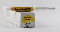 Creation CC / Crea Alloy Bond, 3g
