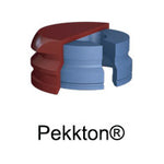 C&M CM-Loc® Basic Set Pekkton®, 1 Set