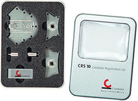 Candulor CRS Set 10, 1 Set