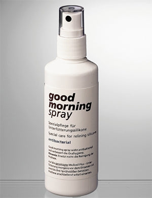 Detax Good morning spray, 100ml