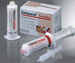 Detax Detaseal® function, 1 Set