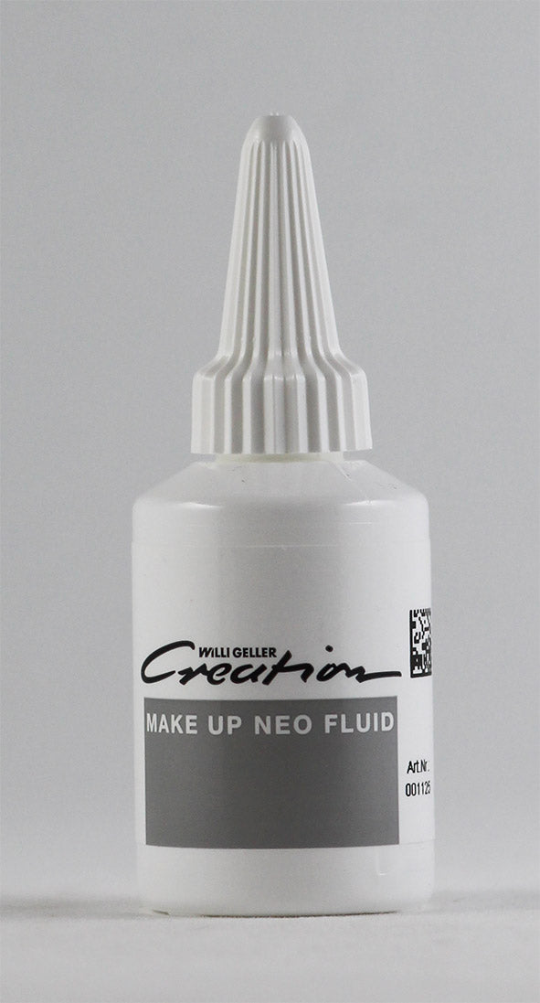 Creation Make up Neo Liquid, 25ml