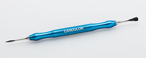 Candulor Modelling Instrument, 1 pc