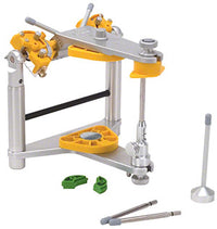 SAM SAM 2PX articulator, 1pc