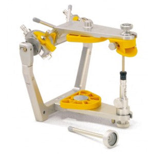 SAM SAM 3 articulator, 1pc