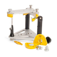 SAM SAM Neo articulator, 1pc