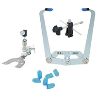 SAM Axioquick III Facebow Kit AX, 1 Kit