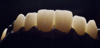 Sagemax NexxZr®+ Multi aesthetic. Multilayer high translucent zirconia precoloured (A-D shades) for Zirkonzahn® CAD/CAM system, 1 pc