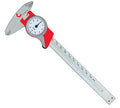 Candulor Sliding Caliper, 1 pc