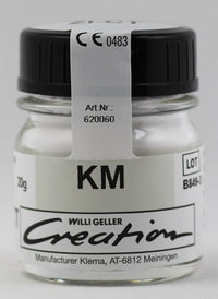 Creation ZI-CT / Correction Powder (KM), 20g