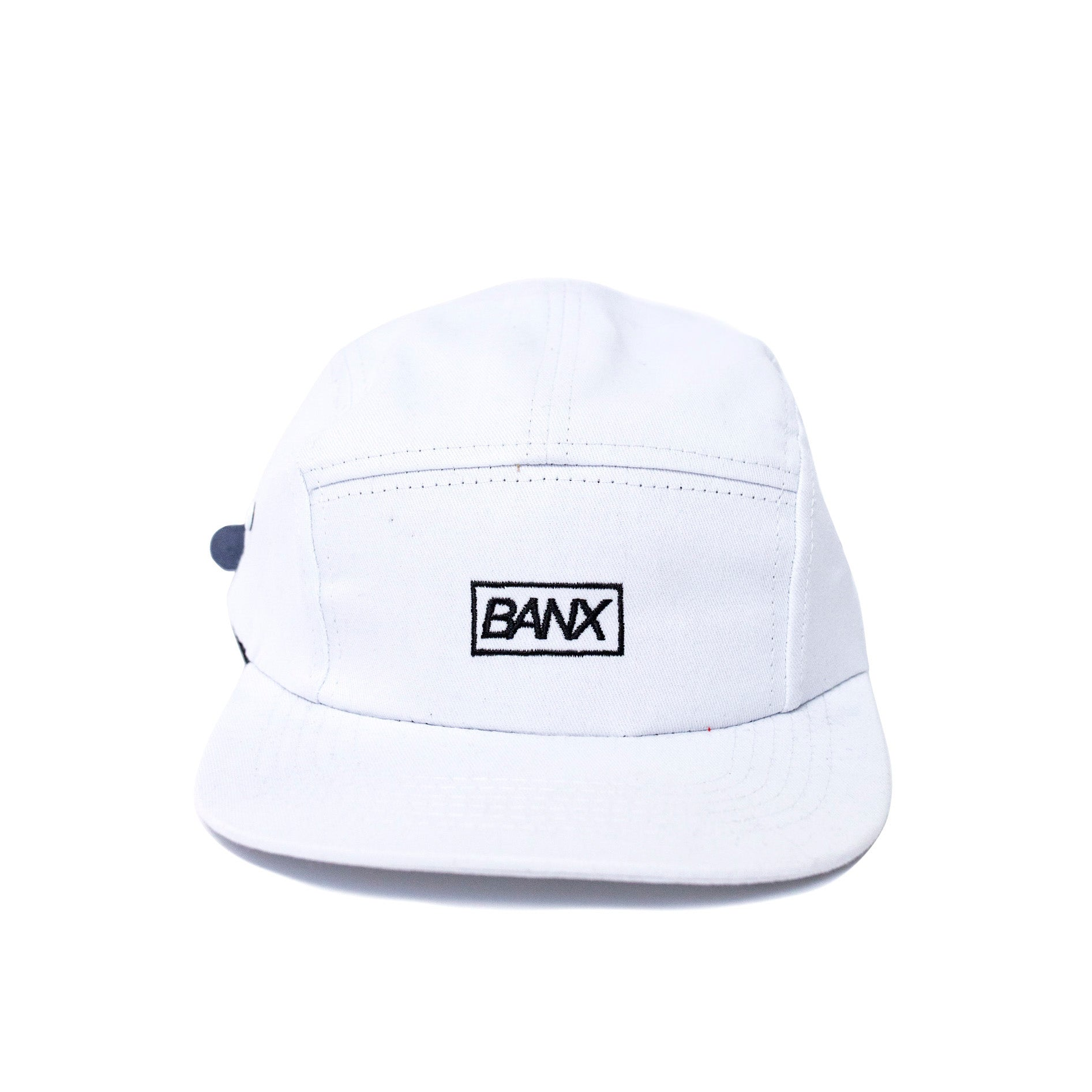 SHADOW 5 PANEL - WHITE