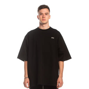 NV-3M 002 Oversized Shirt