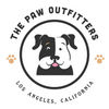 The Paw Outfitters