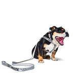 Off W Dog Leash, Harness, & Collar Set  Or Select Individual Pieces