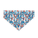 Star War Dog Bandana 3