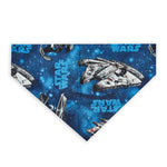 Star War Dog Bandana 4