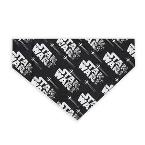 Star War Dog Bandana 5