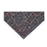 Star War Dog Bandana 6