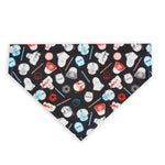 Star War Dog Bandana 7