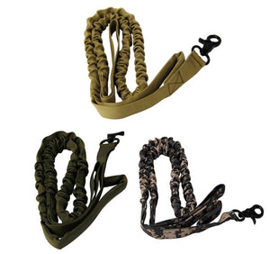 Military Dog Leash