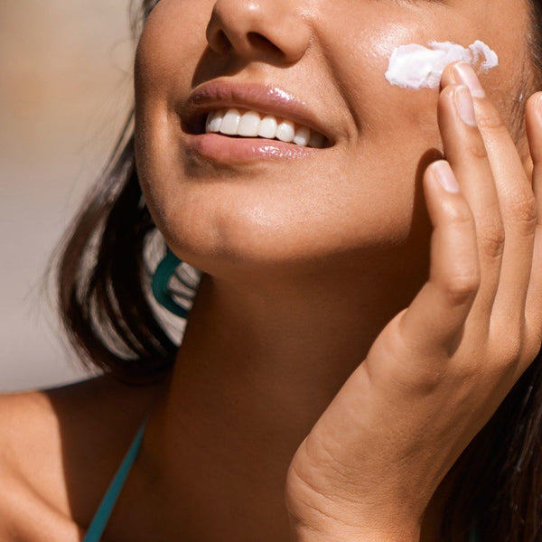 Which sunscreen is best? A look at Physical and Chemical sunscreens