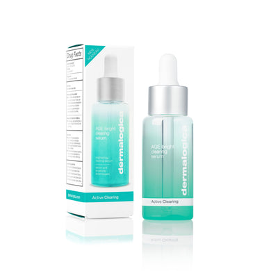 AGE Bright Clearing Serum 30ml