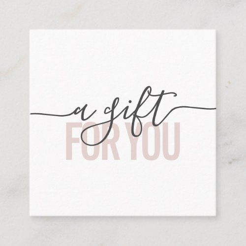 Skin Essentials Australia Gift Card