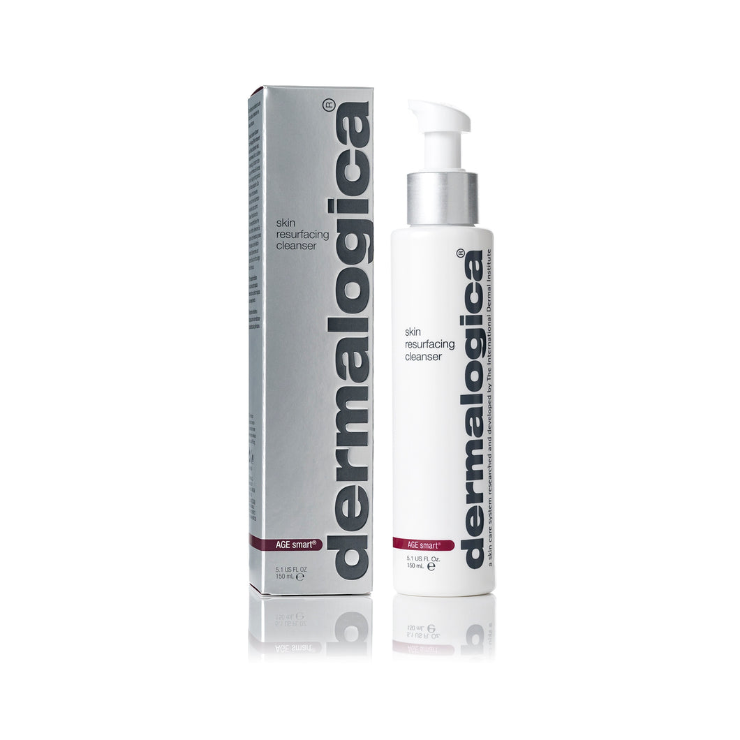 Skin Resurfacing Cleanser 150ml