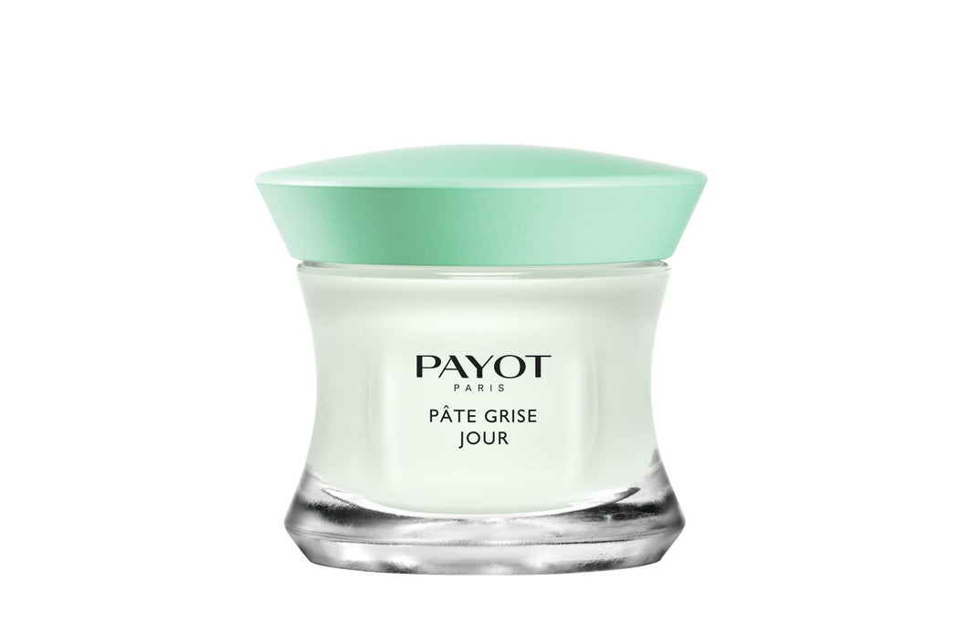 Pate Grise Jour 50ml