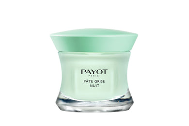 Pate Grise Nuit 50ml