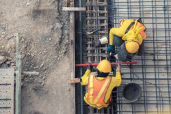The Technologies That Are Revolutionizing The Construction Industry - Dakota Safety