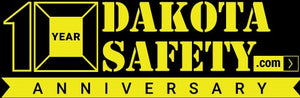 Dakota Safety