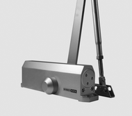 Dorex CCL 5400 Door Closer