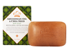 Nubian Heritage Natural Soap Black Coconut Peppermint Carrot Chai - Full Range - Recaptured LTD
