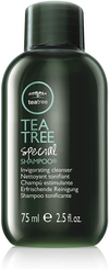 Paul Mitchell Tea Tree Special Shampoo Travel Size 75ml