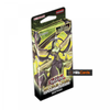 YU-GI-OH Maximum Crisis Special Edition - Sealed Booster Pack of 29 Cards