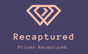 Recaptured LTD