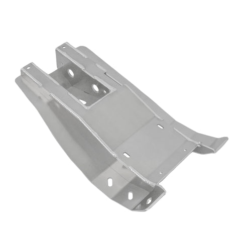 Kymco KXR/MAXXER 250/300 Rear Axle Protection Plate