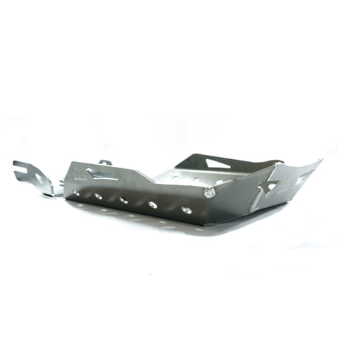 Skid Plate BMW R1200GS / GS Adventure 2006-2013