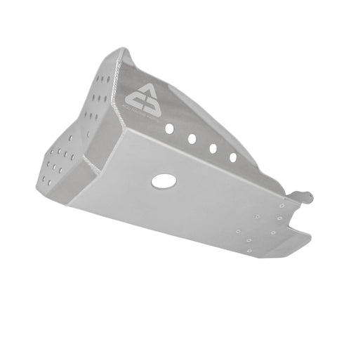 Skid Plate BMW R1200GS LC 2013-2018