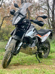 KTM 790 Adventure R/S 2019-2021 Skid Bash Plate Protection