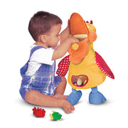 Melissa and Doug Hungry Pelican