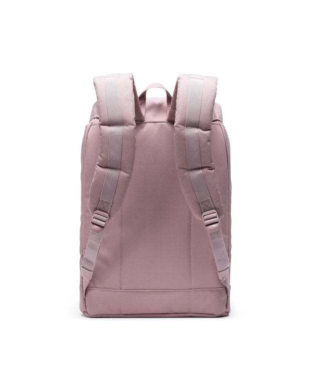Herschel Supply - Retreat Backpack Ash Rose