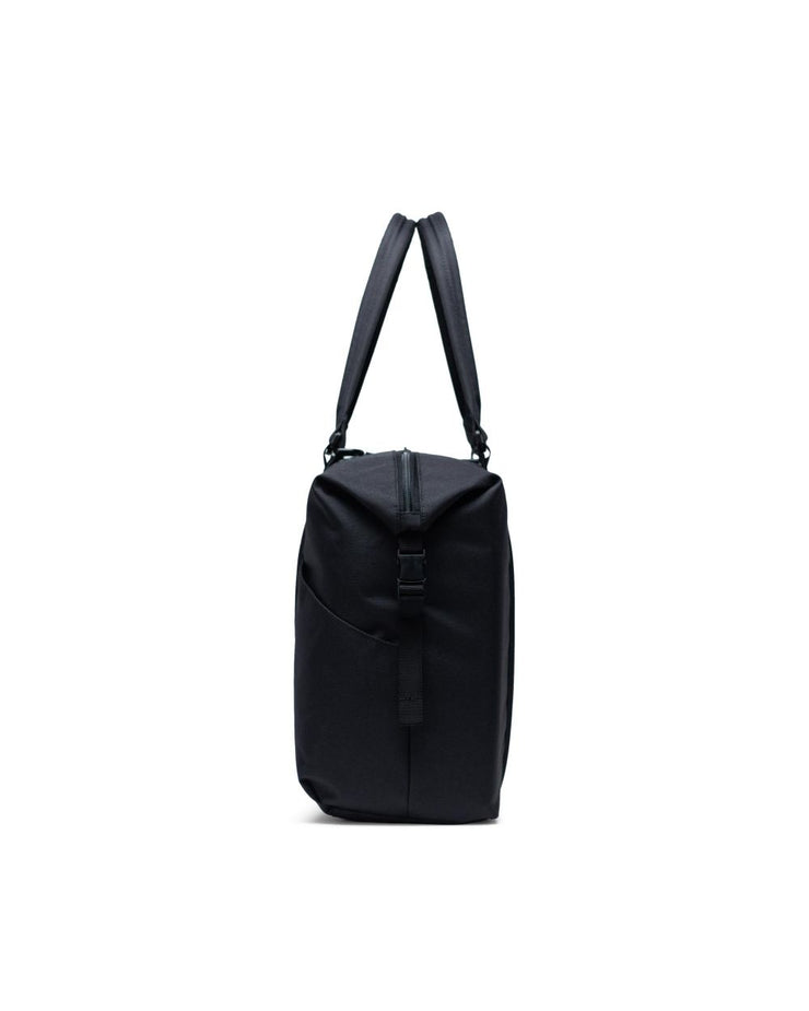 Herschel Supply - Strand Tote Sprout Black