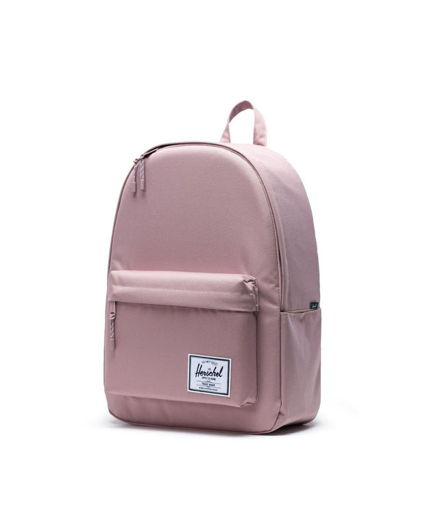Herschel Supply - Classic XL Ash Rose