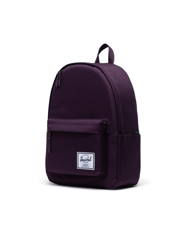Herschel Supply - Classic XL Blackberry Wine