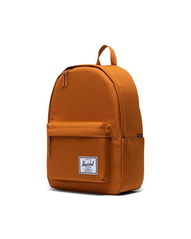 Herschel Supply - Classic XL Pumpkin Spice