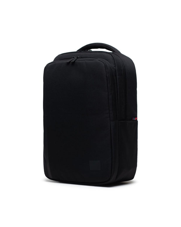 Herschel Supply - Travel Daypack Black
