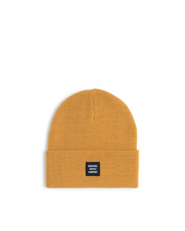 Herschel Supply - Abbott Beanie Arrowwood